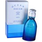Giorgio Beverly Hills Ocean Dream Men eau de toilette pentru barbati 100 ml