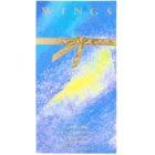 Giorgio Beverly Hills Wings Extraordinary eau de toilette pentru femei 90 ml