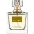 Gitano Charlotte parfum pour femme 50 ml