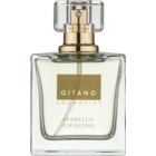 Gitano Isabella Perfume for Women 50 ml