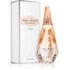 Givenchy Ange ou Demon (Etrange) Le Secret (2014) eau de parfum pentru femei 100 ml