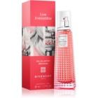 Givenchy Live Irrésistible Délicieuse Eau de Parfum for Women 50 ml
