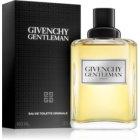 Givenchy Gentleman eau de toilette para hombre 100 ml