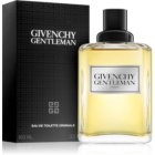 Givenchy Gentleman toaletna voda za muškarce 100 ml