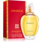 Givenchy Amarige eau de toilette para mulheres 100 ml