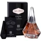 Givenchy Ange ou Démon Le Parfum & Son Accord Illicite Gift Set I.