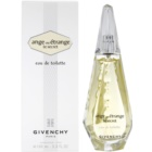 Givenchy Ange ou Démon (Étrange) Le Secret Eau de Toilette für Damen 100 ml