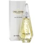Givenchy Ange ou Démon (Étrange) Le Secret eau de toilette nőknek 100 ml