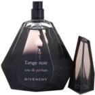 Givenchy L'Ange Noir Eau de Parfum für Damen 75 ml