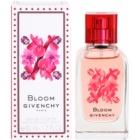 Givenchy Bloom eau de toilette para mujer 50 ml