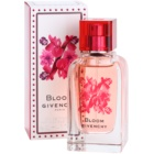 Givenchy Bloom Eau de Toilette Damen 50 ml