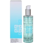 Givenchy Cleansers lotion matifiante visage pour peaux grasses et mixtes