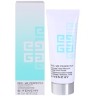 Givenchy Cleansers Cleansing Peeling For Face