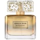 Givenchy Dahlia Divin Le Nectar De Parfum eau de parfum per donna 75 ml