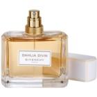 Givenchy Dahlia Divin parfumska voda za ženske 75 ml