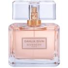 Givenchy Dahlia Divin Eau de Toilette for Women 75 ml