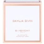 Givenchy Dahlia Divin Eau de Toillete για γυναίκες 50 μλ