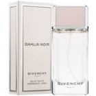 Givenchy Dahlia Noir Eau de Toilette for Women 30 ml