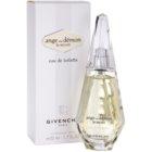 Givenchy Ange ou Démon Le Secret Eau de Toilette Damen 50 ml