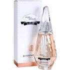Givenchy Ange ou Démon Le Secret eau de parfum para mujer 50 ml
