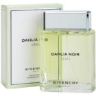 Givenchy Dahlia Noir L'Eau toaletná voda pre ženy 125 ml