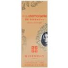 Givenchy Eaudemoiselle de Givenchy Absolu d'Oranger Parfumovaná voda pre ženy 100 ml