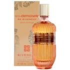 Givenchy Eaudemoiselle de Givenchy Absolu d'Oranger Eau de Parfum voor Vrouwen  100 ml