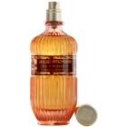 Givenchy Eaudemoiselle de Absolu d'Oranger Eau de Parfum für Damen 100 ml