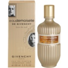 Givenchy Eaudemoiselle de Givenchy Bois De Oud parfémovaná voda pro ženy 100 ml