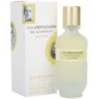 Givenchy Eaudemoiselle de Givenchy Eau Fraiche eau de toilette nőknek 50 ml