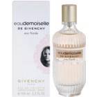 Givenchy Eaudemoiselle de Givenchy Eau Florale туалетна вода для жінок 100 мл