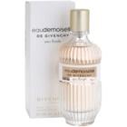Givenchy Eaudemoiselle de Eau Florale toaletná voda pre ženy 100 ml