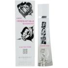 Givenchy Very Irrésistible Electric Rose Eau de Toilette para mulheres 75 ml