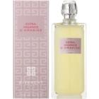 Givenchy Les Parfums Mythiques: Extravagance d'Amarige eau de toilette pentru femei 100 ml
