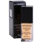 Givenchy Photo'Perfexion fard corector SPF 20