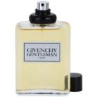 Givenchy Gentleman eau de toilette férfiaknak 100 ml