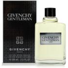 Givenchy Gentleman voda po holení pro muže 100 ml