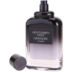 Givenchy Gentlemen Only Intense Eau de Toilette für Herren 100 ml