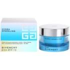 Givenchy Hydra Sparkling Moisturising Cream For Dry Skin