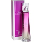 Givenchy Very Irrésistible woda perfumowana dla kobiet 75 ml