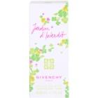 Givenchy Jardin d'Interdit eau de toilette pour femme 50 ml