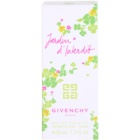 Givenchy Jardin d'Interdit toaletná voda pre ženy 50 ml