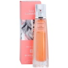 Givenchy Live Irrésistible Eau de Parfum for Women 75 ml