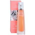 Givenchy Live Irrésistible eau de parfum pour femme 75 ml
