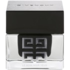 Givenchy Le Soin Noir Black Mud Eye Cream To Treat Wrinkles, Swelling And Dark Circles