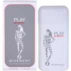 Givenchy Play In the City Eau de Parfum voor Vrouwen  50 ml