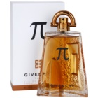 Givenchy Pí eau de toilette férfiaknak 100 ml