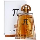 Givenchy Pí eau de toilette pour homme 100 ml