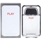 Givenchy Play Eau de Toilette for Men 100 ml