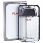 Givenchy Play toaletní voda pro muže 100 ml